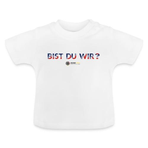 bistduwir - Baby T-Shirt