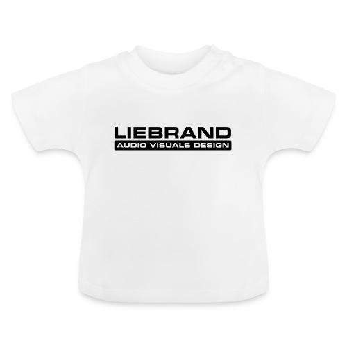 lavd01 - Baby T-shirt