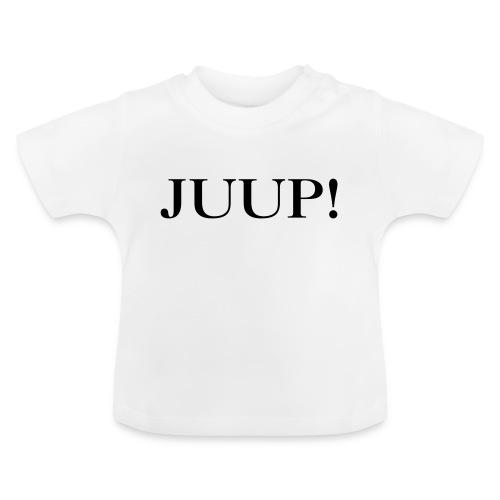 juup 01 - Baby T-Shirt
