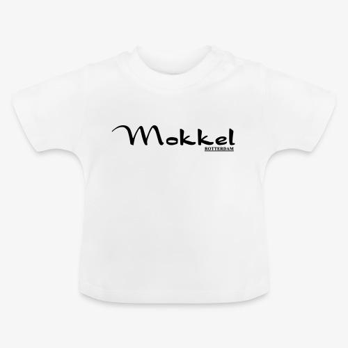 mokkel - Baby T-shirt