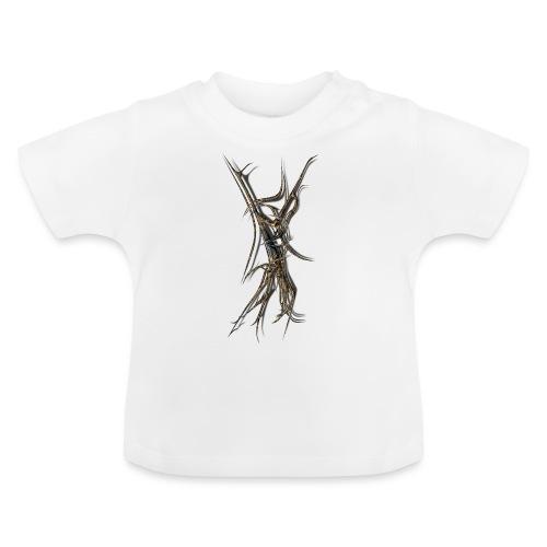 holowy - Baby T-Shirt