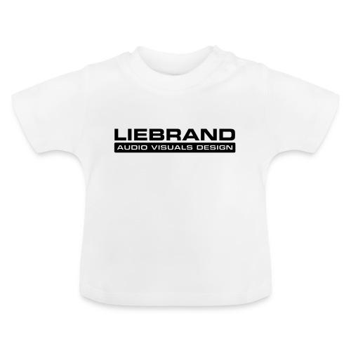 lavd - Baby T-shirt