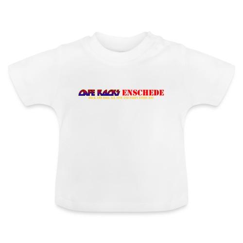 RNR All Nite - Baby T-shirt