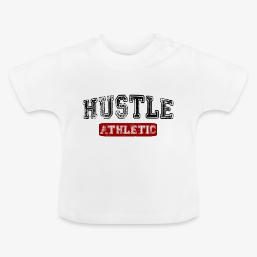 Hustle Athletic - Baby T-Shirt