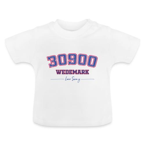 30900 Wedemark - Baby T-Shirt