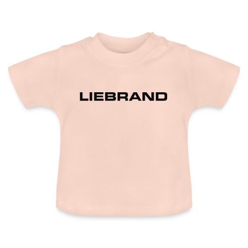 liebrand - Baby T-shirt