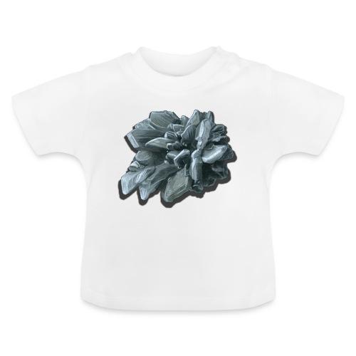 Gipsrose - Baby T-Shirt