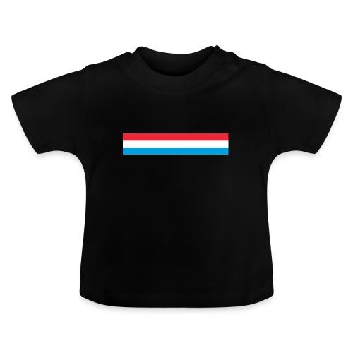 Roud Waiss Blo - Baby T-Shirt