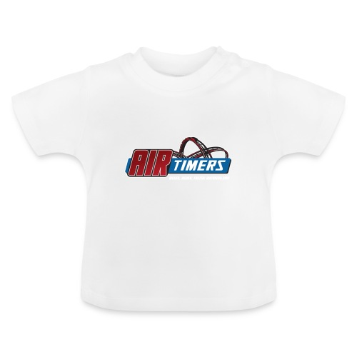 airtimers - Baby T-Shirt