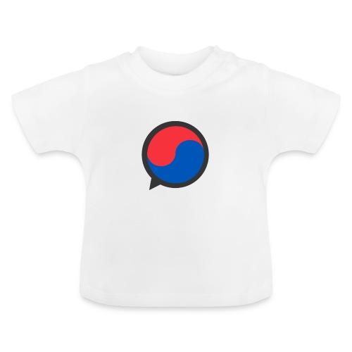 Black Icon - Baby T-Shirt