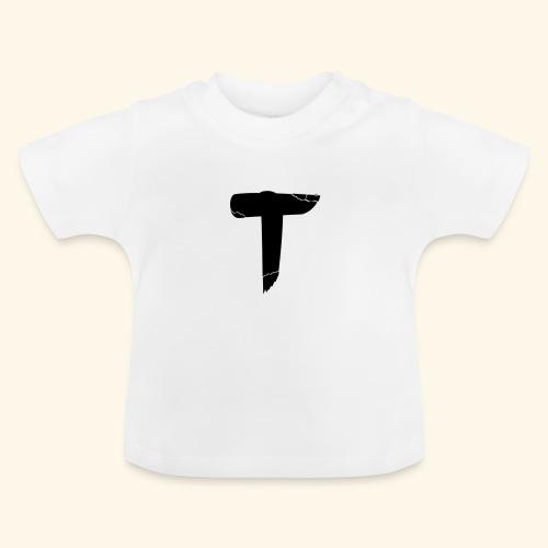 T - T-shirt Bébé