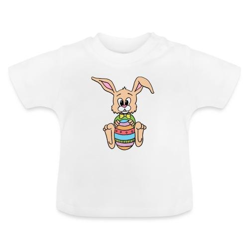 Easter Bunny Shirt - Baby T-Shirt