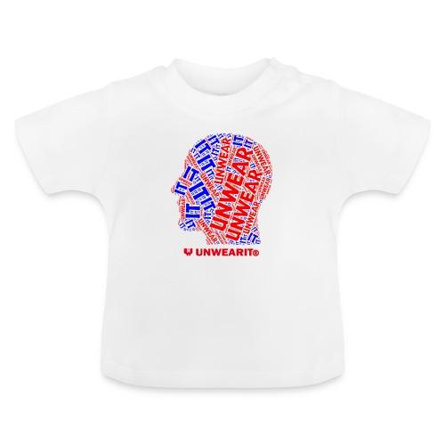 UNWEARIT IN MY MIND - Maglietta per neonato