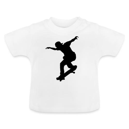 Skater - Maglietta per neonato