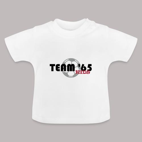 Team 65 Kids - Baby T-Shirt
