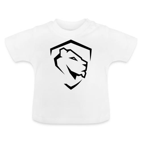 Aesthetics - Koszulka niemowlęca