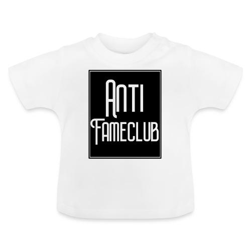 Anti FameClub - Baby T-Shirt