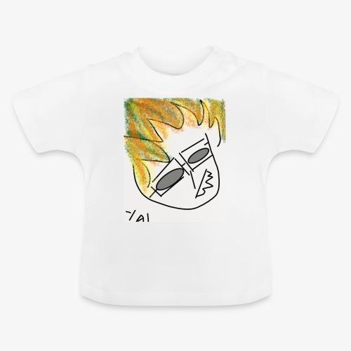 paco - Maglietta per neonato