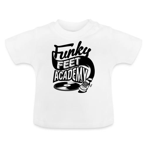 Hip Hop - T-shirt Bébé
