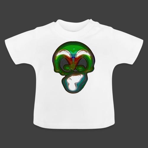 That thing - Baby T-Shirt