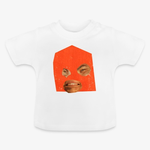 Abul fissa 2 - T-shirt Bébé