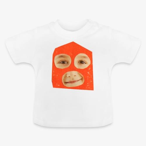 Abul Fissa - T-shirt Bébé