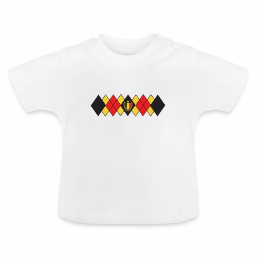 Diables 1984 - Baby T-Shirt