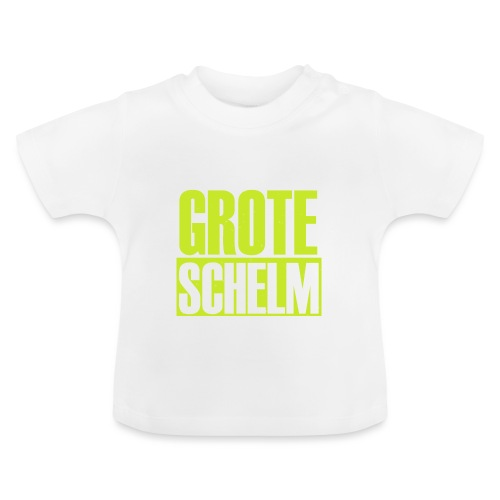 Grote - Baby T-shirt