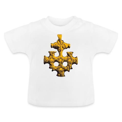 Goldschatz - Baby T-Shirt