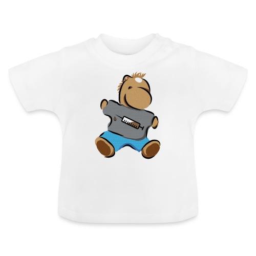 Breitmarra - Baby T-Shirt