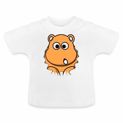 Nashorn - Baby T-Shirt