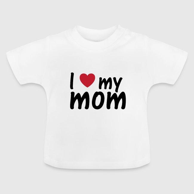 lovemom png