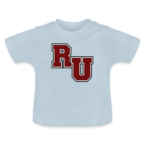 rusk - Baby T-Shirt