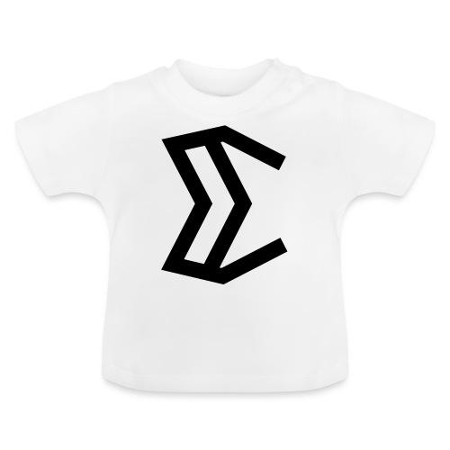 E - Baby T-Shirt