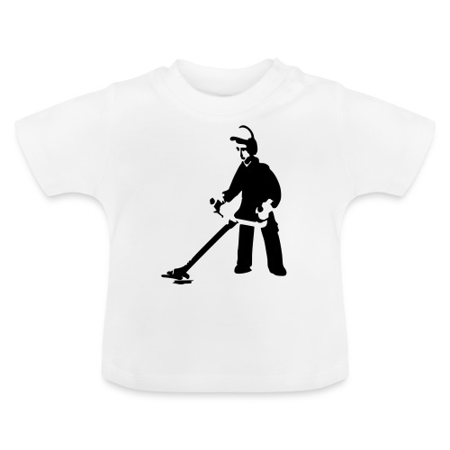 sensenmann - Baby T-Shirt