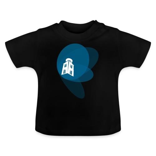Maglietta a manica lunga - Maglietta per neonato