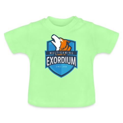 Emc. - Baby T-Shirt