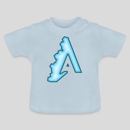 AttiS - Baby T-Shirt