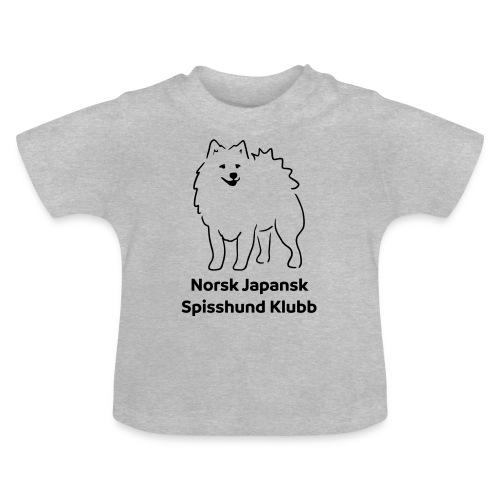NJSK - Baby T-Shirt