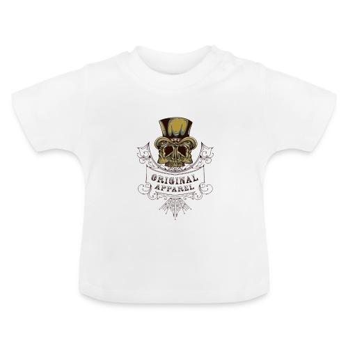 Original Apparel - Baby-T-shirt
