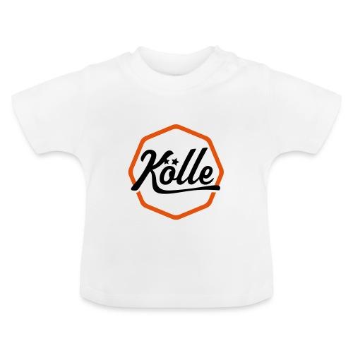 Kölle - Baby T-Shirt