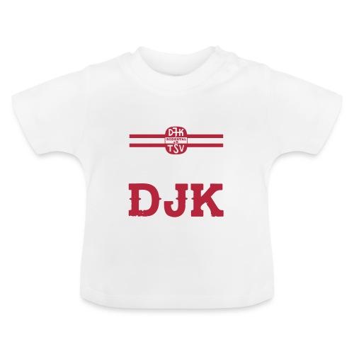 DJK BRUSTRING - Baby T-Shirt