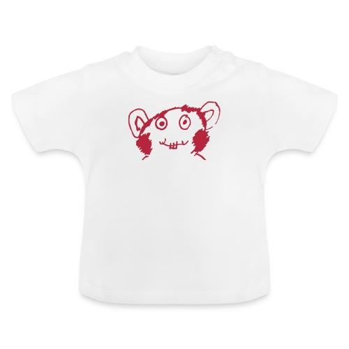 richardklein - Baby T-Shirt