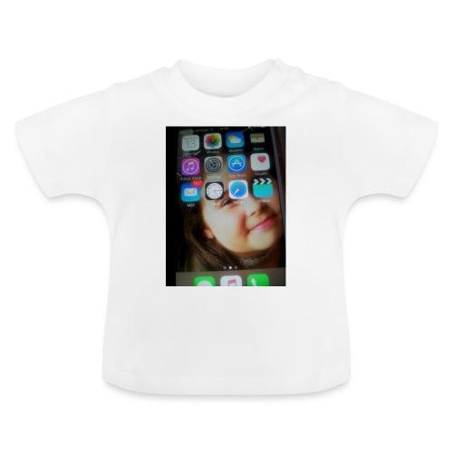 IMG 0975 - Baby T-Shirt