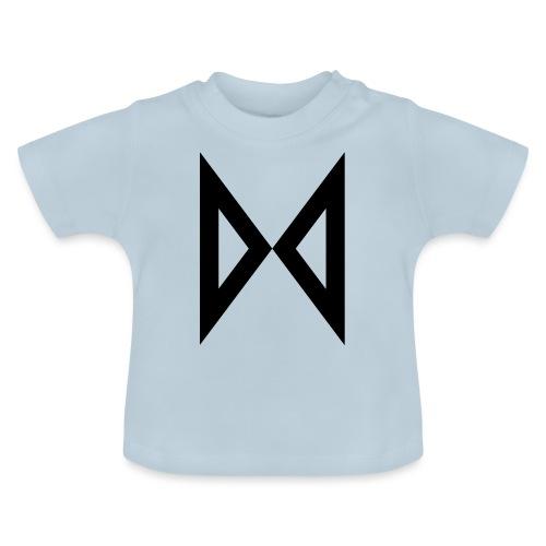 M - Baby T-Shirt