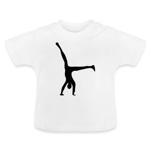 au - Baby T-Shirt