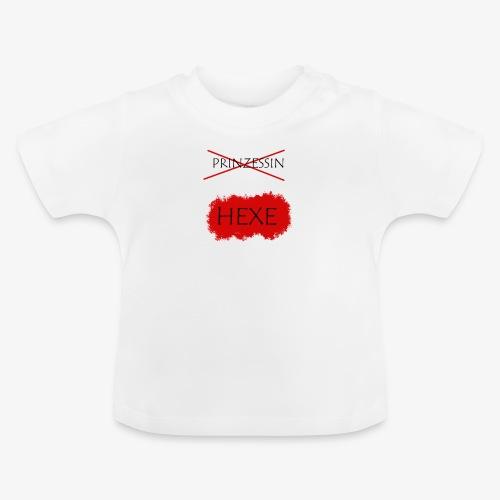 HEXE - Baby T-Shirt