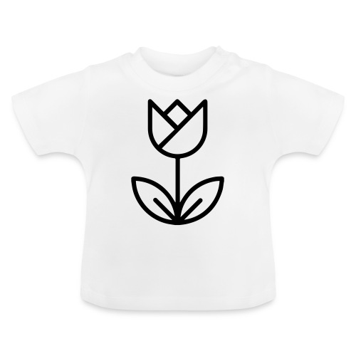 foundedroos - Baby T-Shirt