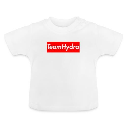 SUPR3ME - Baby-T-shirt