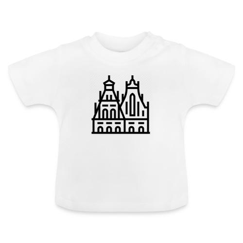 5769703 - Baby T-Shirt